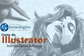 Curso Adobe Ilustrator