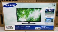 TV LED Samsung Serie 4005 nuevas