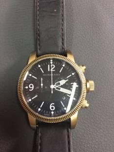 Reloj Suizo Original