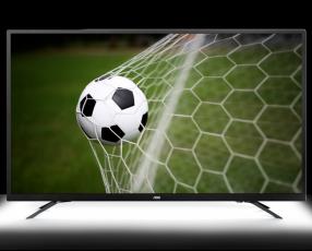 Tv LED AOC 32 pulgadas nuevas