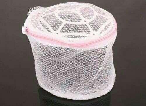 Bolso para lavar prendas íntimas - 3