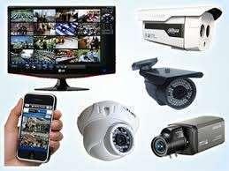 Instalación de cámaras y venta de GPS para Rastreo - 4