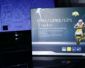 Instalación de cámaras - Venta de GPS para Rastreo