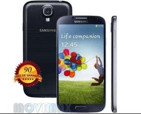 Samsung Galaxy S4 Libre