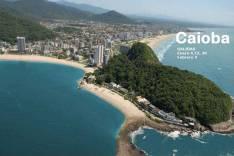 Turismo a Caioba 8 días .