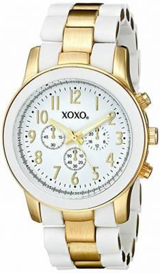 Relojes Xoxo