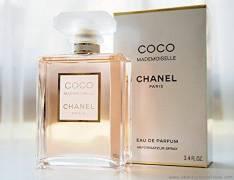 Perfume Spirit Woman Antonio Banderas para dama