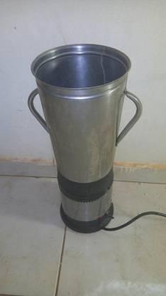 Licuadora industrial de 6 litros