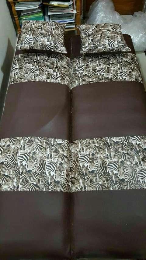 Sofá cama de Sueñolar - 2