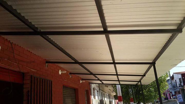 Techos econ micos edu salinas id 262341 for Techos economicos para viviendas