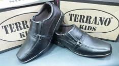Zapato para chicos