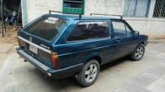 Volkswagen Parati 1995