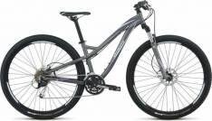 Bicicleta Specialized Myka Elite Disc 29