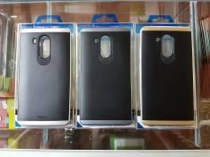 Protector iPaky para Huawei Mate 8