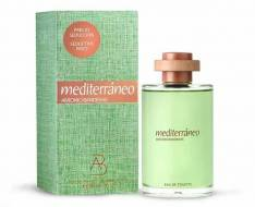 Perfume Antonio Banderas 200 ml
