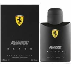 Perfume Ferrari