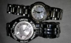 Relojes Blass