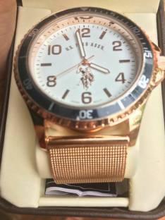 Reloj Polo para caballeros
