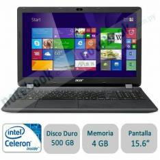 Notebook Acer CE 531-C6GX/N3050