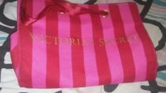 Bolso Victorias Secret original