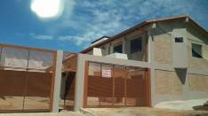 Duplex en Area 1