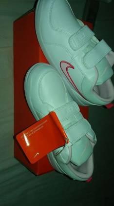 Champion Nike original calce 33
