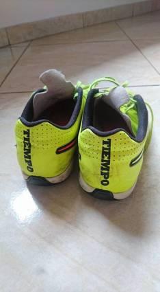 Champion Nike Tiempo calce 40/41