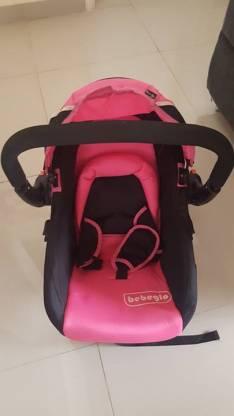 Baby seat Bebeglo
