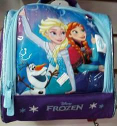 Mochilas Frozen