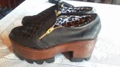Zapato calce 39