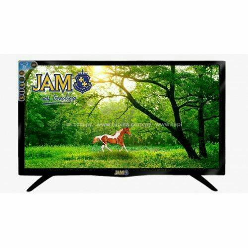 TV DVD en Paraguay Hendylacom