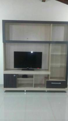 Muebles TV. LED