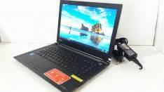 Notebook Toshiba C45 14 pulgadas