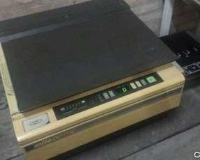 Fotocopiadora Mita Dc-111C