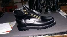 Botas para hombres