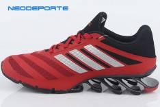 Calzado Adidas calce 41/42