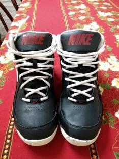 Calzado Nike calce 42