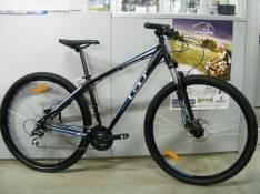 Bicicleta GT Timberline 1.0 aro 29
