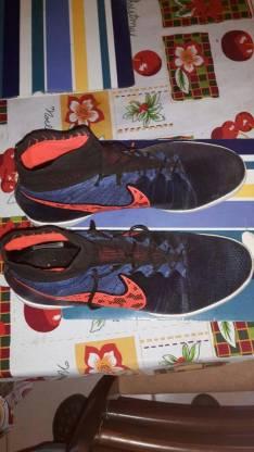 Botita Nike Mercurial