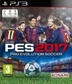 Carga de juegos digitales para PS3