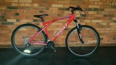 Bicicleta GT aro 29