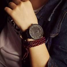 Reloj Rosivga