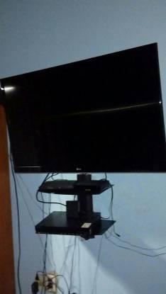 Tv LG full hd 42 pulgadas