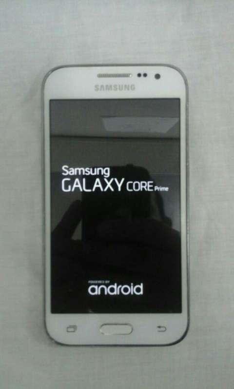 Samsung GAlaxy Core Prime 4G LTE