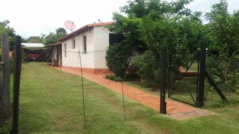 Casa 12x30