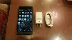LG V10 4G