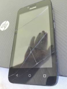 Huawei y5 para personal
