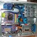 Técnico de computadoras a domicilio - 2