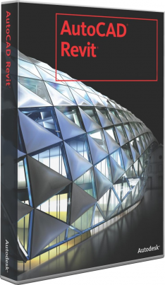 Revit 2017 español 32/64 Bits Software de construcción y diseño