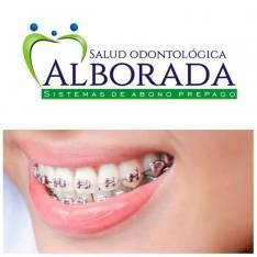 Seguros Odontológicos